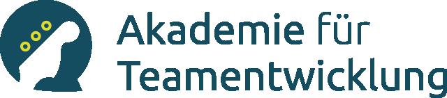akademie-teamentwicklung.de